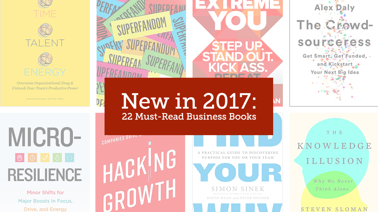 New-Business-Books-of-2017-