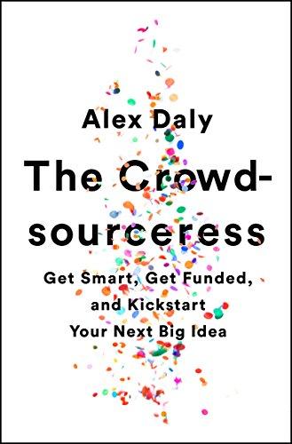 crowdsourceress