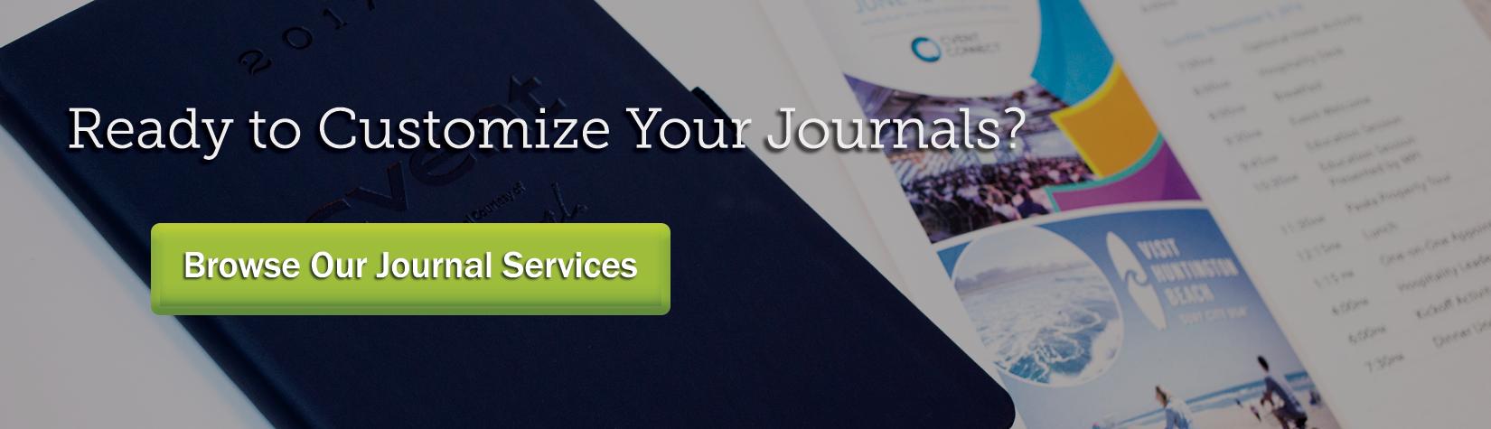 Castelli Journals