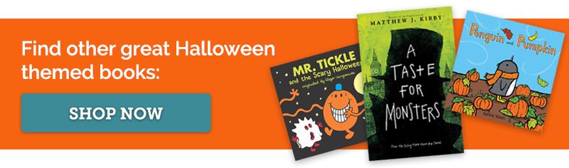Buying Bulk Children's Books