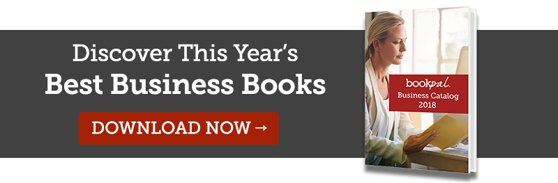 Download Your 2018 Business Catalog