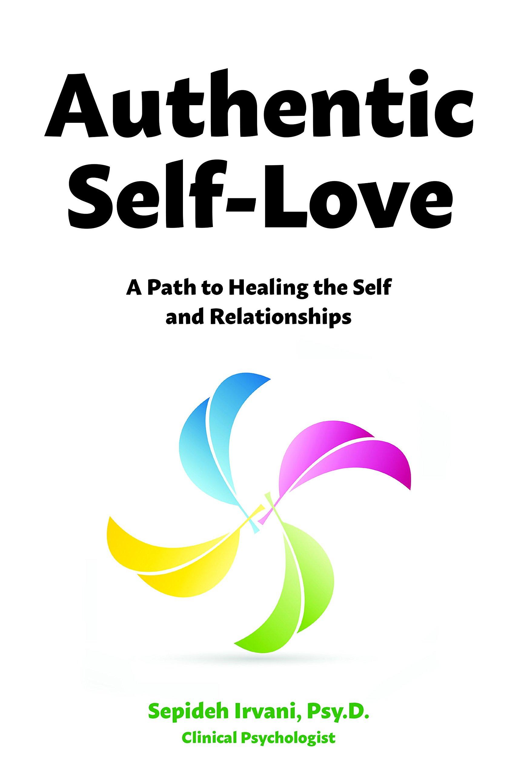Authentic Self-Love
