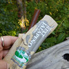 All Natural Silver Creek Beef Jalapeno Snack Stick