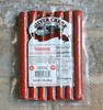 Venison with pork and beef snack stick 7 oz.