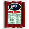 Jim's Blue Ribbon 8oz Hot Rods Plain