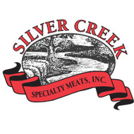 Silver Creek Specialty Meats