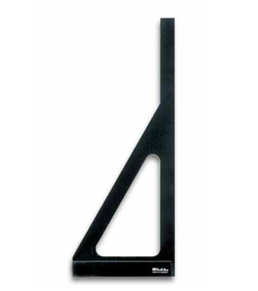 """Bohle 59"""" High Quality Synthetic L Square For Glass Cutting"""