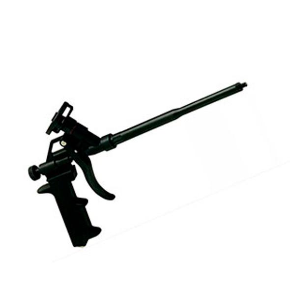 Foam Gun Applicator
