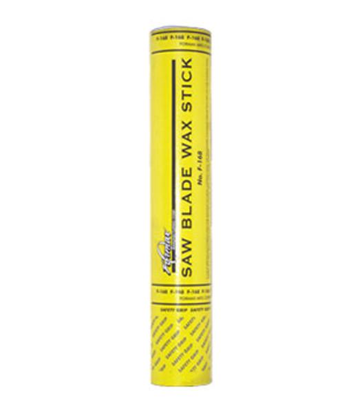 Formax F-168 Saw Blade Wax Stick