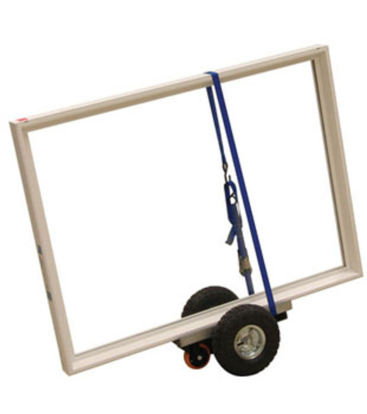"Groves 18"" Window and Door Dolly"