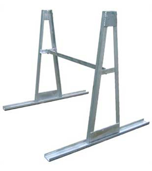 Groves Econo A-Frame Rack