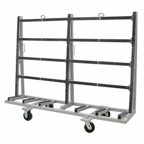 Groves Single Side Shop Cart