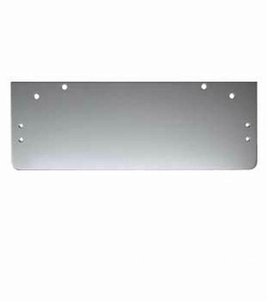 International 5007 Surface Mount Closer Drop Plate For Series 5000