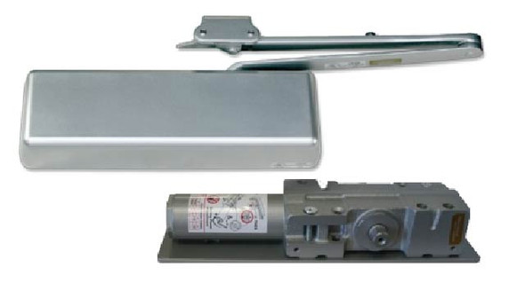 International 44CI Grade 1 Surface Mount Door Closer