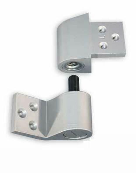 Door Intermediate Pivot Set LH - IP-2201