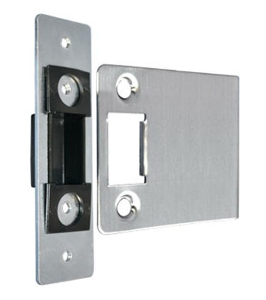 International Commercial Storefront Door Deadlatch Strike Set SC-45401
