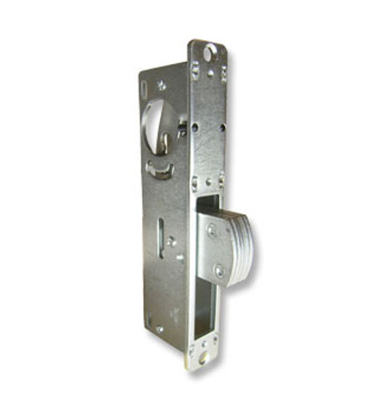 International Storefront Door Short Throw Bolt Deadlock - DH-1820-S