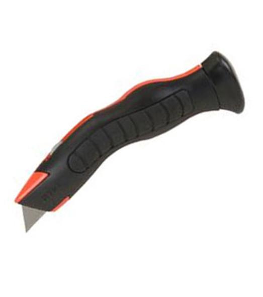 Maxxgrip Top Slide Angle Head Utility Knife