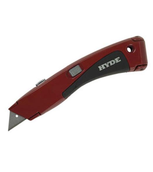 Maxxgrip Top Slide Utility Knife