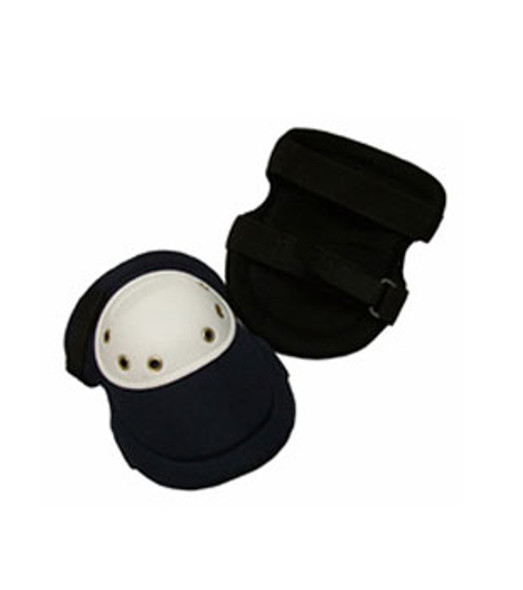 Poly Shield Hard Shell Knee Pads