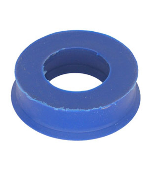 """1-1/2"""" Suction Base Coolant Drilling Ring"""