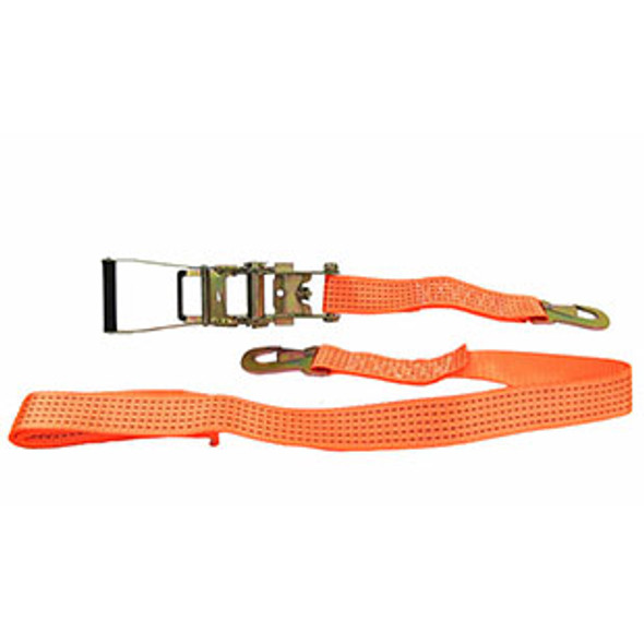 Replacement Strap For TR10- RS-TR10