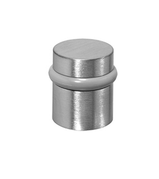 Rockwood Modern Style Universal Door Stop Satin Finish