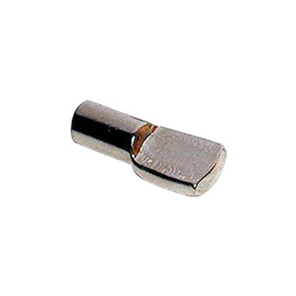 """Shelf Pins 1/4"""" (6MM) - 4 PCS."""