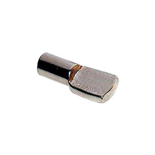 """Shelf Pins 3/16"""" (5MM) - 4 PCS."""