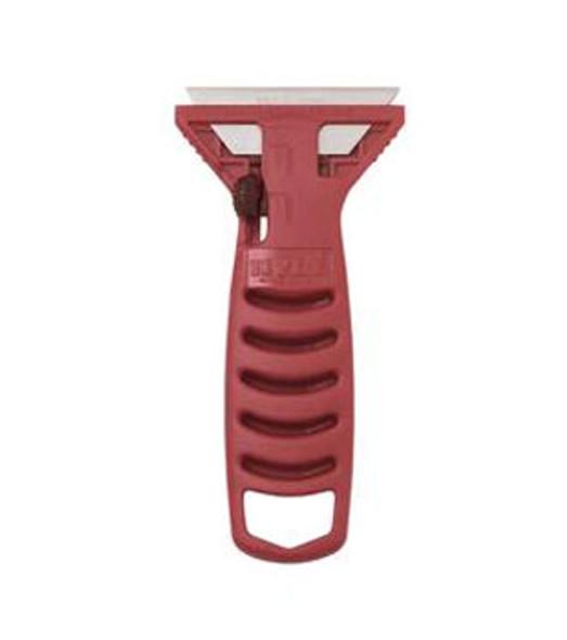 Utility Blade Glass Scraper