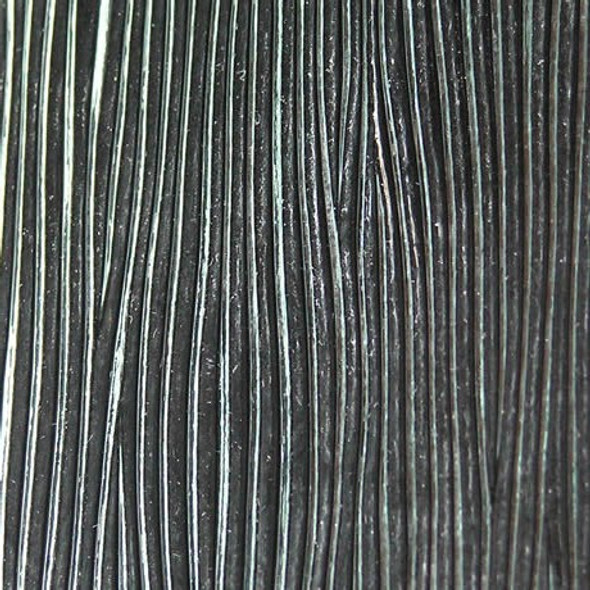 "WG48 Rippled Glass 4"" x 4"" Sample"