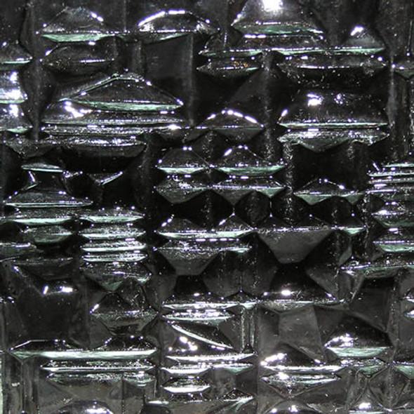 "WG51 Unique Glass 4"" x 4"" Sample"