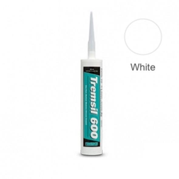 Tremsil 600 Cartridge - White