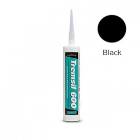 Tremsil 600 Cartridge - Black