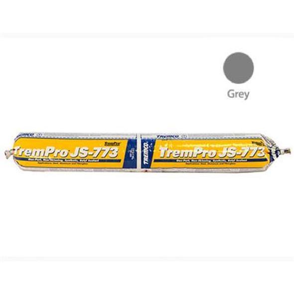 Trempro 635 Urethane Sausage - Gray (6pack)
