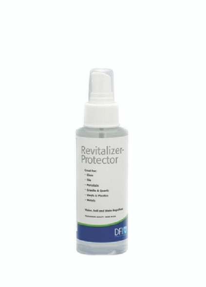 Diamon Fusion Revitalizer (4oz)