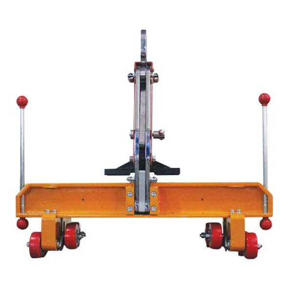 Abaco Pro Glass Lifter APGL40