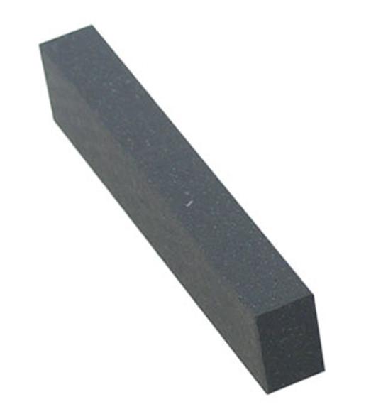 """1/4"""" X 3/8"""" X 2"""" Neoprene Setting Blocks For Glass - 100 Pack"""