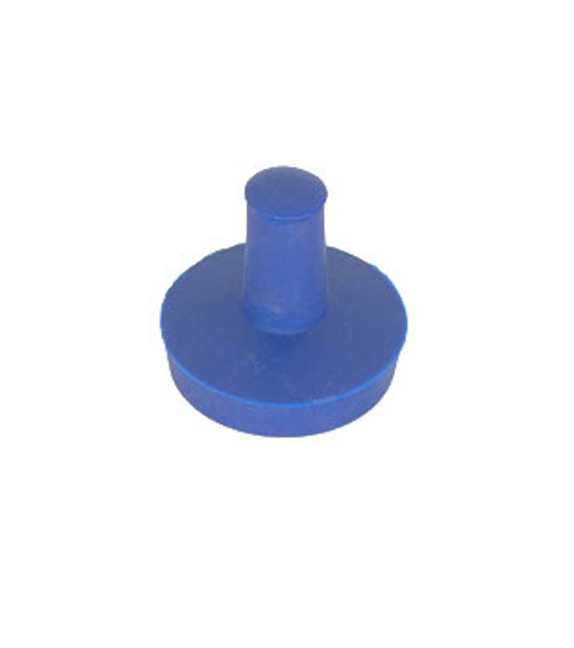 """2-1/4"""" Plug For Suction Base Coolant Drilling Ring"""
