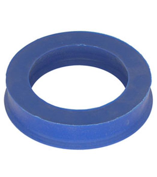 """3"""" Suction Base Coolant Drilling Ring"""