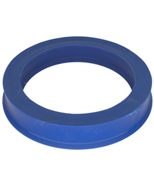 """4-1/2"""" Suction Base Coolant Drilling Ring"""