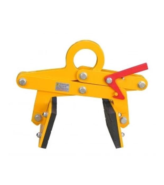 Abaco Scissor Clamp  SC150