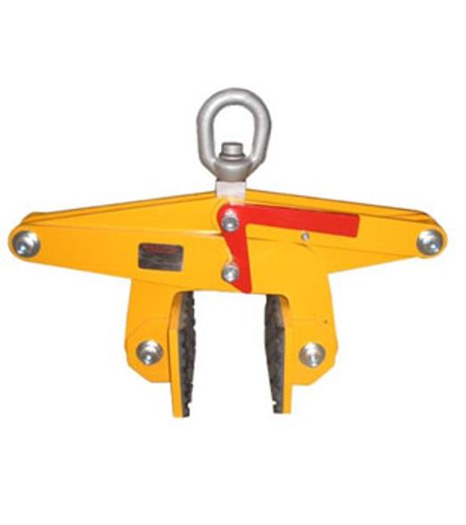 Abaco Scissor Clamp SC100