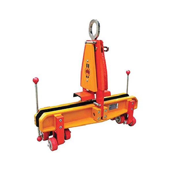 Abaco Glass lifter AGL28