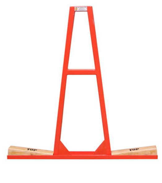 Abaco Standard A-Frame Set of 2