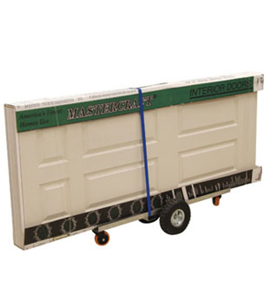 """Groves 48"""" Window and Door Dolly"""