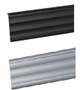 Aluminum Price Tag Molding