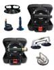 Vacuum / Suction Cups