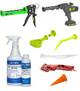 Caulking Gun Accessories