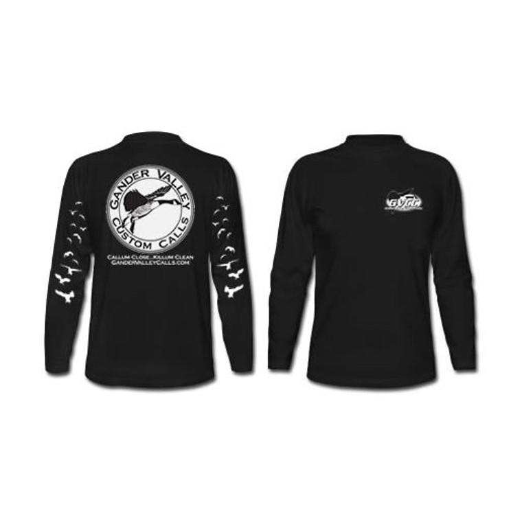 GVCC Long Sleeve T-Shirt